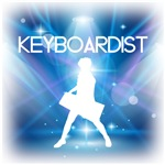 Keyboardist Sparkle Spotlight