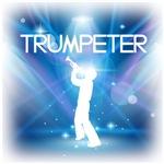 Trumpeter Sparkle Spotlight
