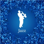 Music Lullaby Jazz