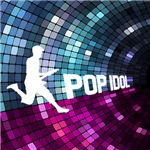 Music Beat Pop Idol
