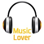 Music Lover Headphone