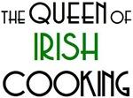 Cooking Queens