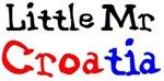 Little Mr