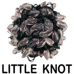 Christmas Vacation Little Knot