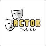 Actor / Acting