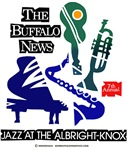 Buffalo News Jazz at the AK # 7