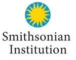 Smithsonian Logo Wear