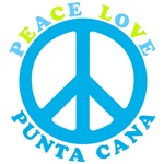 Peace Love Punta Cana