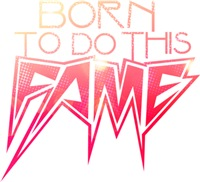 Born To Do This