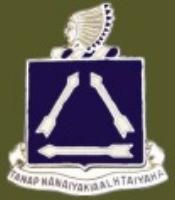 180th Infantry Regiment