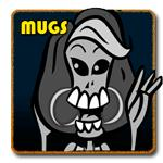 Mugs & Bottles