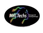MRI Tech Image is everything