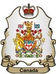 Canada Shield