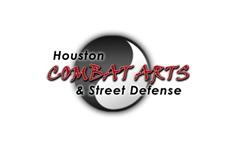 Houston Combat Arts & Street Defense