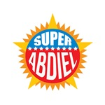 Super Abdiel