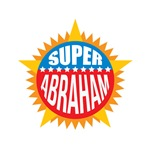 Super Abraham