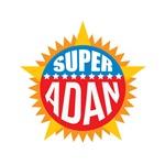 Super Adan