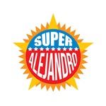 Super Alejandro
