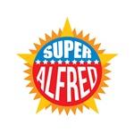 Super Alfred