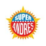 Super Andres
