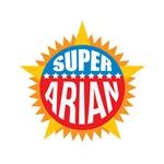 Super Arian