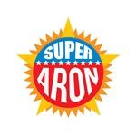 Super Aron