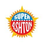 Super Ashton