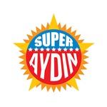 Super Aydin