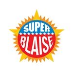 Super Blaise