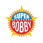 Super Bobby
