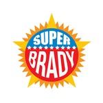 Super Brady