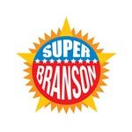 Super Branson