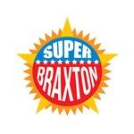 Super Braxton