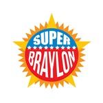 Super Braylon