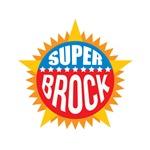 Super Brock