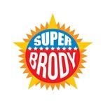 Super Brody