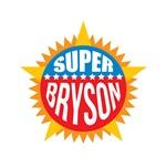 Super Bryson
