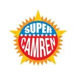 Super Camren