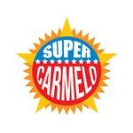 Super Carmelo