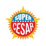 Super Cesar