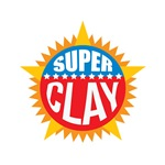 Super Clay