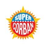 Super Corban