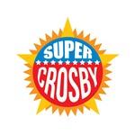 Super Crosby