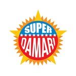 Super Damari