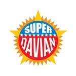 Super Davian
