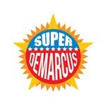Super Demarcus