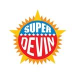 Super Devin