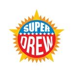 Super Drew