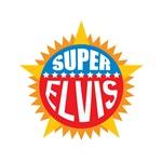 Super Elvis