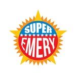 Super Emery